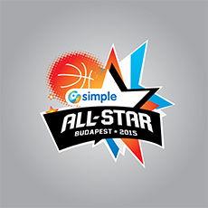 Simple All-Star 2015